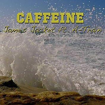Caffeine (feat. A-Train)