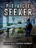 Peace Seeker