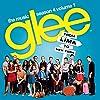 Let's Have A Kiki (Glee Cast Version) [Explicit]