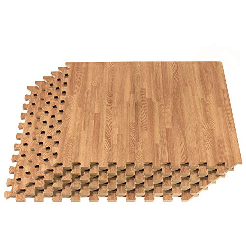 alfombras bambu amazon fabricante We Sell Mats