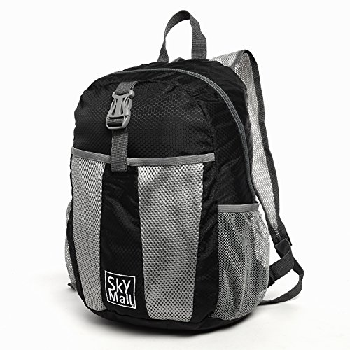 Ultra-Lightweight Packable Backpack Hiking Daypack + Most Durable Light Backpacks for Men and Women / the Best Foldable Camping Outdoor Travel Biking School Air Travelling Carry on Handy Backpacking