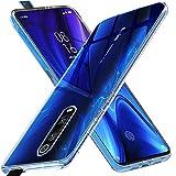 Ferilinso Cover per Xiaomi Mi 9T PRO/Xiaomi Mi 9T Cover, Custodia Case Ultra Slim Custodia...