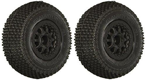 sct wheels - 8
