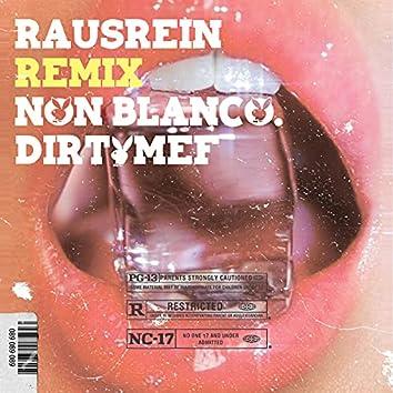 Rausrein (Remix)