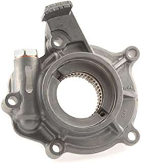 Aisin OPT-054 Engine Oil Pump