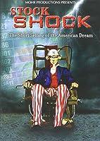 Stock Shock [DVD] [Import]