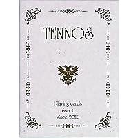TENNOS