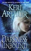 darkness unbound