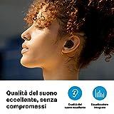 Immagine 1 sennheiser auricolari cx true wireless