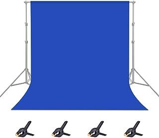 Suchergebnis Auf Für Bluescreen Hintergrund Elektronik Foto