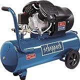 Compresseur, 2200W, 230V, 50hz, 50 L