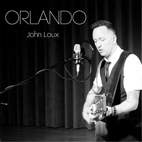 John Loux