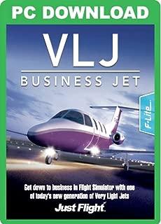 VLJ Business Jet [Download]