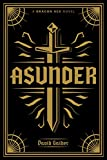 Dragon Age: Asunder...image