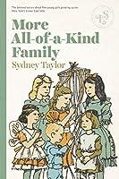 More All-of-a-Kind Family (All of a Kind Family)
