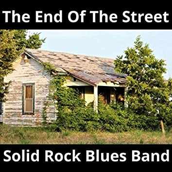 The End of the Street