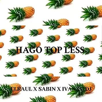 Hago Top Less