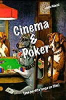 Cinema e Poker