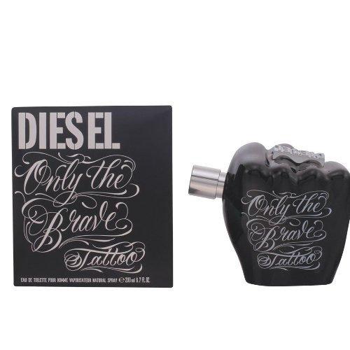 Diesel 52157 - Agua de colonia