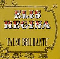 Falso Brilhante by Elis Regina (1989-11-17)
