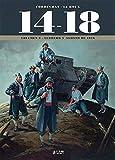 14-18. Febrero Y Agosto De 1916 - Volumen 03