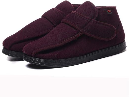 KANGLE Diabetic Edema Boots Slippers