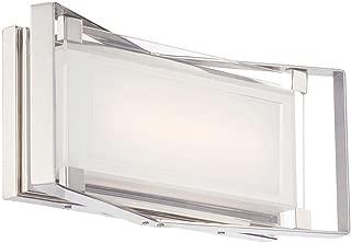 Best george kovacs led bath light Reviews