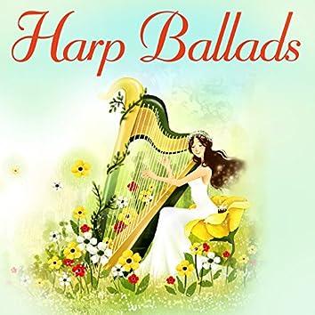 Harp Ballads