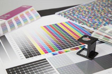 1x Eurotone Tintenpatrone für HP DesignJet Z 2100 3100 3200 5200 44 24 PS GP 24 Inch Inch 44 Inch ersetzt 70 NO70 Magenta Light