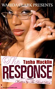 The Response (Wahida Clark Presents) (Letters Book 2)