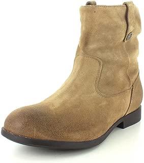 Best birkenstock shoes chicago Reviews
