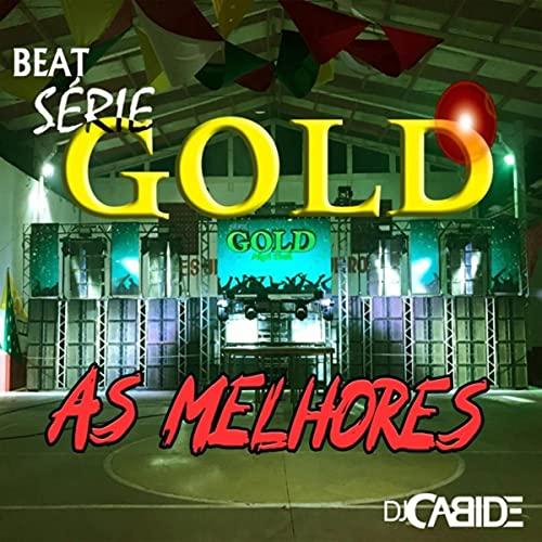 Máquina de Sexo (Beat Série Gold)