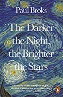 The Darker the Night, the Brighter the Stars: A Neuropsychologist's Odyssey