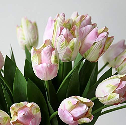 salon de jardin tulipe bricomarche