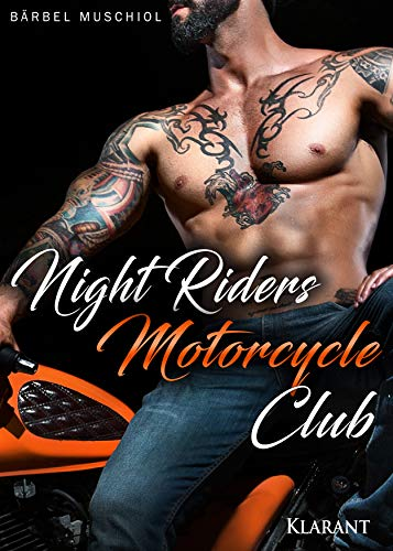 Night Riders Motorcycle Club