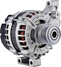 Best range rover evoque clutch replacement Reviews