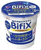グリコ BifiXヨーグルト 375g 6個