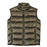 Parajumpers niños jeordie Gilet Chaleco Young Small Khaki