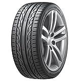Hankook Ventus V12 evo 2 Summer Radial Tire - 235/45R17 Y