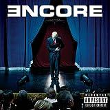 Encore [Vinilo]