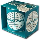 51box0+qN L. SL160  - Pan Am : Prêt à vous envoyer en l'air ?