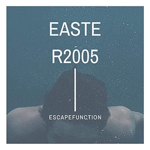 Escape Function