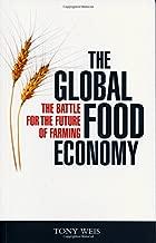 Best global food economy Reviews