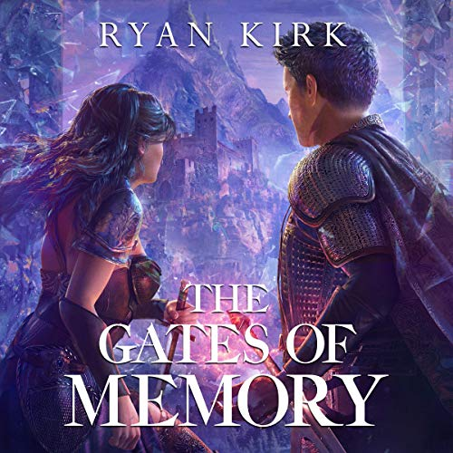 The Gates of Memory thumbnail