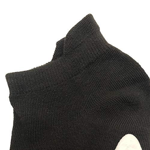Gamer Socks Gamer Gifts Sock Do Not Disturb, I'm Gaming Novelty Funny Socks Birthday Present Chiristmas Gifts Funny Mid Calf Socks For Game Lovers Christmas Men Women Unisex