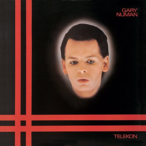 Telekon [VINYL]