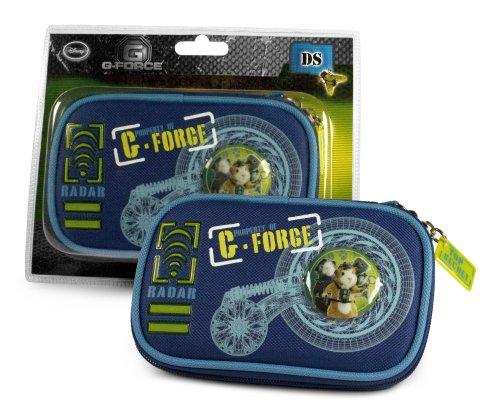 G-Force DS Lite Bag (Nintendo DS) [import anglais]