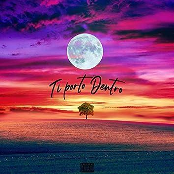 Ti Porto Dentro (feat. Azure TDL)