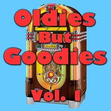 Oldies but Goodies Vol. 1