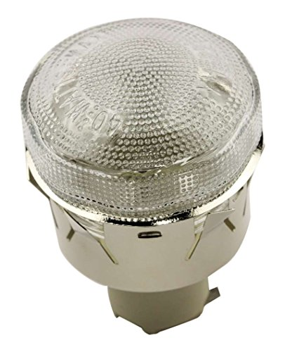 LG 6913W1N002D Lamp, Incandescent